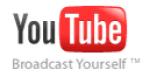 Что делать c видеоматериалами?