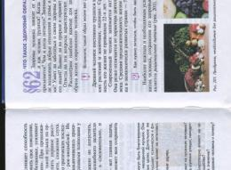 page8636-img004m.jpg