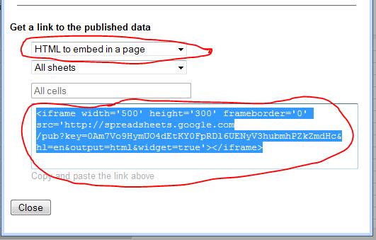 Скопировать код в буфер обмена