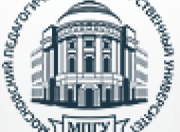 news19972-news19506-logo.png