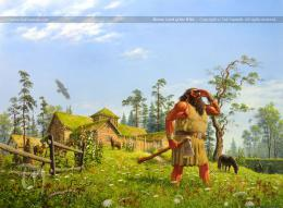 news20247-1024px-tn-beorn_lord_of_the_wild.jpg