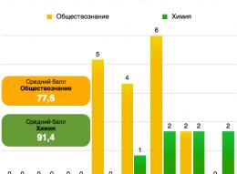 news21108-snimok_ekrana_2013-06-22_v_22.22.12.png