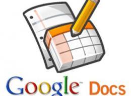 news21129-google-docs-logo.jpg