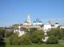 news8633-Troitse-Sergiyeva_Lavra.jpg