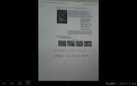 blog20662-screenshot_2013-05-18-01-27-42.png
